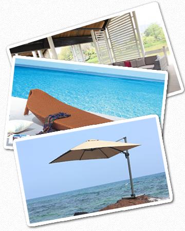 Por favor llena el siguiente formulario para recibir el catalogo completo de Solare design.