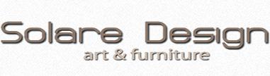 Solare Design